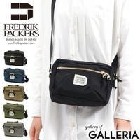 ギャレリア Bag&Luggage | GLNB0007303
