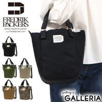 ギャレリア Bag&Luggage | GLNB0007277