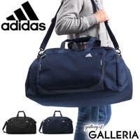 ギャレリア Bag&Luggage | GLNB0000085