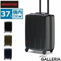 ギャレリア Bag&Luggage(ギャレリアニズム)のバッグ・鞄/キャリーバッグ・スーツケース