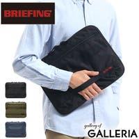 ギャレリア Bag&Luggage(ギャレリアバックアンドラゲッジ)のバッグ・鞄/トラベルバッグ