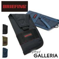 ギャレリア Bag&Luggage(ギャレリアバックアンドラゲッジ)の小物/スマホケース
