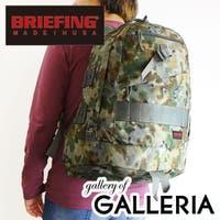 ギャレリア Bag&Luggage(ギャレリアニズム)のバッグ・鞄/リュック・バックパック