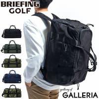 ギャレリア Bag&Luggage(ギャレリアニズム)のスポーツ/ゴルフ