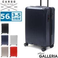 ギャレリア Bag&Luggage | GLNB0005141