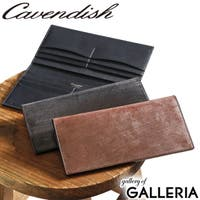 ギャレリア Bag&Luggage(ギャレリアニズム)の財布/財布全般