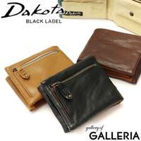 ギャレリア Bag&Luggage | GLNB0003034