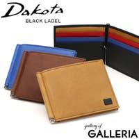 ギャレリア Bag&Luggage(ギャレリアバックアンドラゲッジ)の財布/二つ折り財布