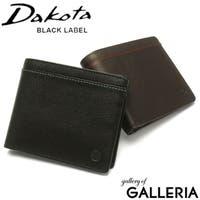 ギャレリア Bag&Luggage | GLNB0003028