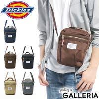 ギャレリア Bag&Luggage | GLNB0006717