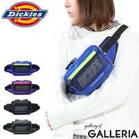 ギャレリア Bag&Luggage | GLNB0006701