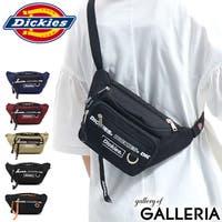 ギャレリア Bag&Luggage | GLNB0006704