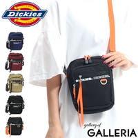 ギャレリア Bag&Luggage | GLNB0006705