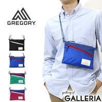 ギャレリア Bag&Luggage | GLNB0006736