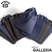 ギャレリア Bag&Luggage(ギャレリアバックアンドラゲッジ)のバッグ・鞄/巾着袋