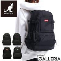 ギャレリア Bag&Luggage | GLNB0001558