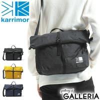 ギャレリア Bag&Luggage | GLNB0006761