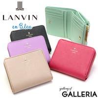 ギャレリア Bag&Luggage | GLNB0005061