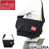 ギャレリア Bag&Luggage(ギャレリアバックアンドラゲッジ)のバッグ・鞄/ショルダーバッグ