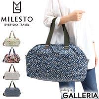 ギャレリア Bag&Luggage(ギャレリアバックアンドラゲッジ)のバッグ・鞄/ボストンバッグ
