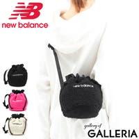 ギャレリア Bag&Luggage | GLNB0006809