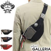 ギャレリア Bag&Luggage | GLNB0003780