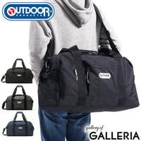 ギャレリア Bag&Luggage(ギャレリアニズム)のバッグ・鞄/ボストンバッグ