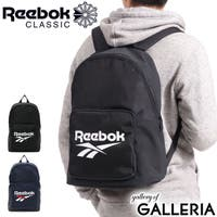 ギャレリア Bag&Luggage | GLNB0006833