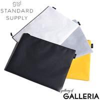 ギャレリア Bag&Luggage(ギャレリアバックアンドラゲッジ)のバッグ・鞄/ポーチ