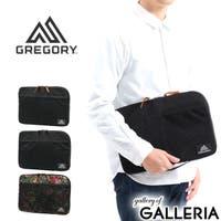 ギャレリア Bag&Luggage(ギャレリアバックアンドラゲッジ)の生活・季節家電/デジタル周辺機器