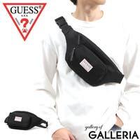 ギャレリア Bag&Luggage | GLNB0007280
