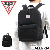 ギャレリア Bag&Luggage | GLNB0007281