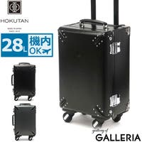 ギャレリア Bag&Luggage | GLNB0008298