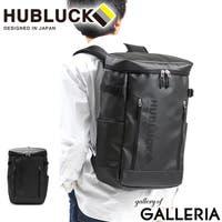 ギャレリア Bag&Luggage | GLNB0006107
