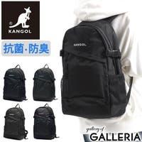 ギャレリア Bag&Luggage | GLNB0006275