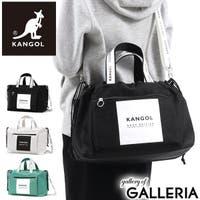 ギャレリア Bag&Luggage | GLNB0006949