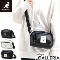 ギャレリア Bag&Luggage | GLNB0008155