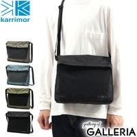 ギャレリア Bag&Luggage   GLNB0008213