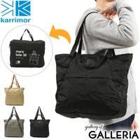 ギャレリア Bag&Luggage   GLNB0008218