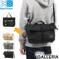 ギャレリア Bag&Luggage   GLNB0008219
