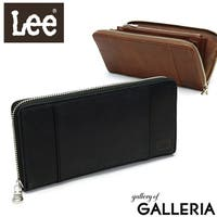 ギャレリア Bag&Luggage | GLNB0006080