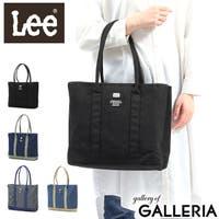ギャレリア Bag&Luggage | GLNB0006474