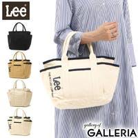 ギャレリア Bag&Luggage | GLNB0007703