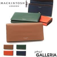 ギャレリア Bag&Luggage(ギャレリアバックアンドラゲッジ)の財布/長財布