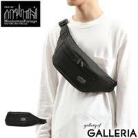 ギャレリア Bag&Luggage   GLNB0007985