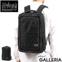 ギャレリア Bag&Luggage | GLNB0007965