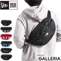 ギャレリア Bag&Luggage | GLNB0000543