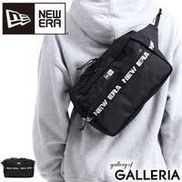 ギャレリア Bag&Luggage | GLNB0002273