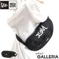 ギャレリア Bag&Luggage | GLNB0007913