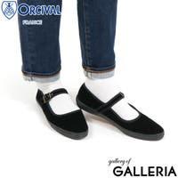 ギャレリア Bag&Luggage(ギャレリアバックアンドラゲッジ)のシューズ・靴/パンプス